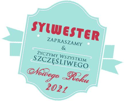 GORSKA OSADA - Sylwester
