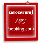 GORSKA OSADA zarezerwuj przez booking.com
